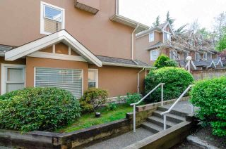 Photo 28: 6 7488 SALISBURY Avenue in Burnaby: Highgate Townhouse for sale (Burnaby South)  : MLS®# R2569684