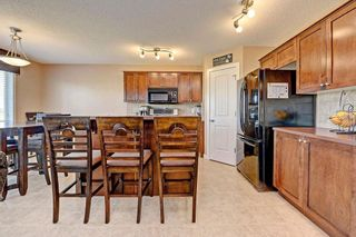 Photo 8: 784 LUXSTONE Landing SW: Airdrie House for sale : MLS®# C4160594