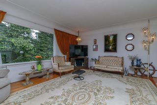 Photo 4: 3065 Balfour Ave in Victoria: Vi Burnside House for sale : MLS®# 876855