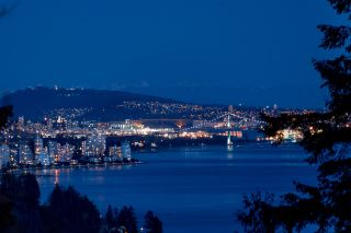 Photo 12: 4898 VISTA Place in West Vancouver: Caulfeild House for sale : MLS®# R2135187