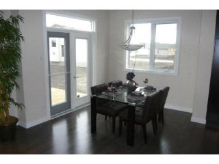 Photo 4: 166 Brookstone Place in Winnipeg: Residential for sale : MLS®# 1116438