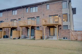 Photo 33: 54 Shawfield Way in Whitby: Pringle Creek House (3-Storey) for sale : MLS®# E5116924