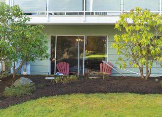 Photo 20: 112 1490 Garnet Rd in : SE Cedar Hill Condo for sale (Saanich East)  : MLS®# 872396