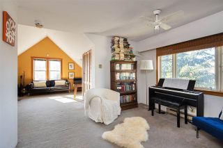 Photo 19: 5870 ONTARIO Street in Vancouver: Main House for sale (Vancouver East)  : MLS®# R2569154