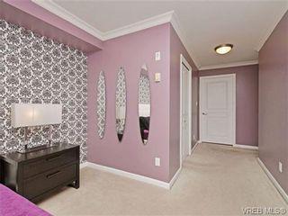 Photo 5: 206 1514 Church Ave in VICTORIA: SE Cedar Hill Condo for sale (Saanich East)  : MLS®# 695713