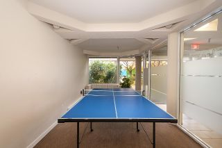 """Photo 18: 105 7480 GILBERT Road in Richmond: Brighouse South Condo for sale in """"HUNTINGTON MANOR"""" : MLS®# R2501632"""