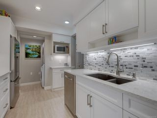 Photo 6: 160 210 Russell St in : VW Victoria West Row/Townhouse for sale (Victoria West)  : MLS®# 870980