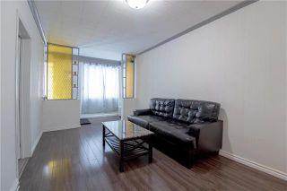 Photo 3: 329 Aberdeen in Winnipeg: Single Family Detached for sale (4A)  : MLS®# 202003615