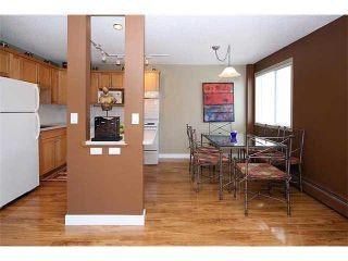 Photo 17: 101 835 19 Avenue SW in CALGARY: Lower Mount Royal Condo for sale (Calgary)  : MLS®# C3603900