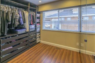 Photo 14: 5315 IVAR PLACE in Burnaby: Deer Lake Place House for sale (Burnaby South)  : MLS®# R2368666