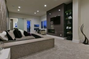 Photo 28: 25 WINDERMERE Drive in Edmonton: Zone 56 House for sale : MLS®# E4227136
