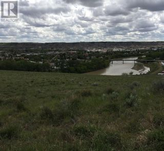 Photo 2: NE 11-29-20 W4 in Drumheller: Vacant Land for sale : MLS®# A1136568