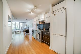 Photo 4: 204 718 MAIN Street in Vancouver: Strathcona Condo for sale (Vancouver East)  : MLS®# R2614760