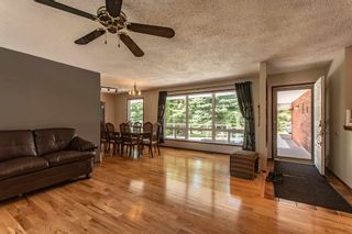 Photo 11: 15 1121 HWY 633: Rural Parkland County House for sale : MLS®# E4246924