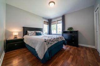Photo 15: 54 FERNWOOD Avenue in Winnipeg: St Vital Residential for sale (2D)  : MLS®# 202115157