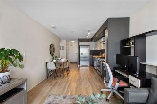 """Photo 13: 513 2888 E 2ND Avenue in Vancouver: Renfrew VE Condo for sale in """"SESAME"""" (Vancouver East)  : MLS®# R2558241"""