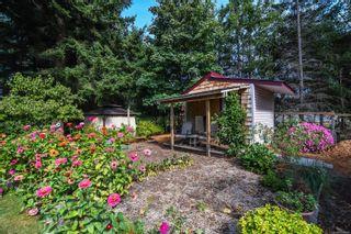Photo 27: 2256 June Rd in Comox: CV Comox Peninsula House for sale (Comox Valley)  : MLS®# 886764