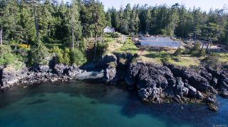 Photo 26: 2470 Lighthouse Point Rd in : Sk French Beach House for sale (Sooke)  : MLS®# 867503