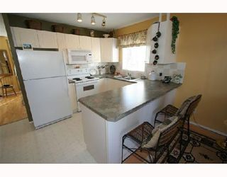 Photo 4:  in CALGARY: Chaparral Residential Attached for sale (Calgary)  : MLS®# C3275588