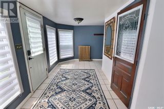 Photo 17: 313 19th ST W in Prince Albert: House for sale : MLS®# SK860821