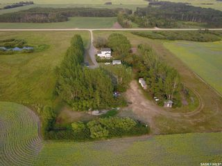 Photo 46: Zerr Farm in Big Quill: Farm for sale (Big Quill Rm No. 308)  : MLS®# SK864365