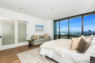 Photo 23: DOWNTOWN Condo for sale : 2 bedrooms : 2604 5th Ave #903 in San Diego