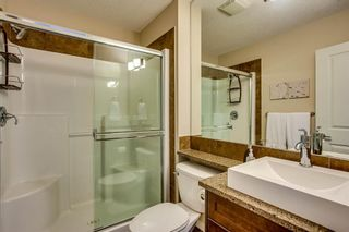 Photo 17: 1906 211 13 Avenue SE in Calgary: Beltline Apartment for sale : MLS®# A1075907