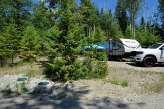 Photo 20: 455 Albers Road, in Lumby: Agriculture for sale : MLS®# 10235228