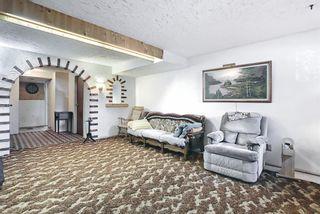 Photo 18: 199 Cedardale Road SW in Calgary: Cedarbrae Semi Detached for sale : MLS®# A1088680