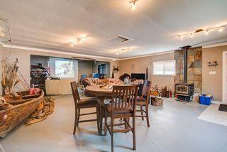 Photo 34: 4911 49 Street: Radway House for sale : MLS®# E4254526