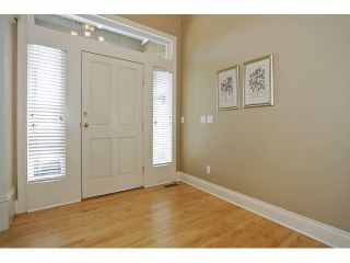 Photo 3: 2125 138A Street in Surrey: Elgin Chantrell House for sale (South Surrey White Rock)  : MLS®# F1320122