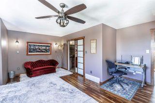 Photo 23: 23 62101 Range Road 421: Rural Bonnyville M.D. House for sale : MLS®# E4234286