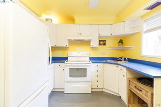 Photo 9: 3316 Whittier Ave in VICTORIA: SW Rudd Park House for sale (Saanich West)  : MLS®# 834896