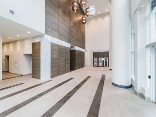 Photo 13: 2507 4900 LENNOX Lane in Burnaby: Metrotown Condo for sale (Burnaby South)  : MLS®# R2278140