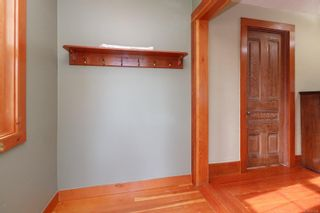 Photo 3: 3187 Fifth St in : Vi Mayfair House for sale (Victoria)  : MLS®# 871250