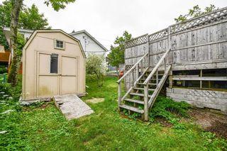 Photo 26: 3696 Albert Street in Halifax: 3-Halifax North Residential for sale (Halifax-Dartmouth)  : MLS®# 202116346