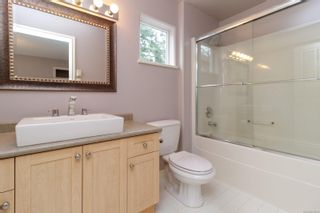 Photo 23: 13 95 Talcott Rd in : VR Hospital Row/Townhouse for sale (View Royal)  : MLS®# 872063