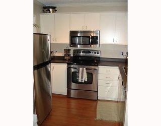 Photo 4: 105 2256 W 7TH Avenue in Vancouver: Kitsilano Condo for sale (Vancouver West)  : MLS®# V675647