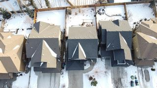 Photo 48: 219 Auburn Sound View SE in Calgary: Auburn Bay Detached for sale : MLS®# A1065304