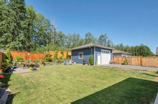 Photo 40: 2270 Forest Grove Dr in Campbell River: CR Campbell River West House for sale : MLS®# 882178
