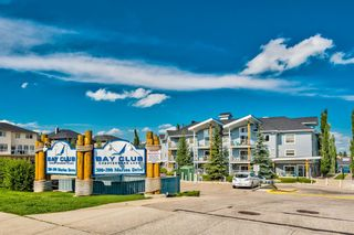 Photo 39: 306 390 Marina Drive: Chestermere Apartment for sale : MLS®# A1129732
