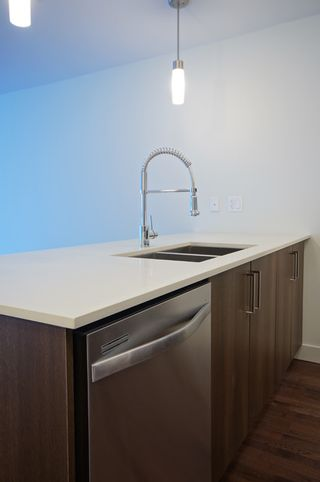 Photo 12: 205 7088 14th Avenue in Burnaby: Condo for sale (Burnaby South)
