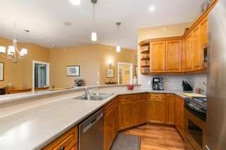 Photo 12: 1402 24 Hemlock Crescent SW in Calgary: Spruce Cliff Apartment for sale : MLS®# A1117941