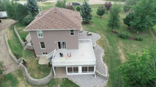 Photo 44: 62 52545 RGE RD 225: Rural Strathcona County House for sale : MLS®# E4255163