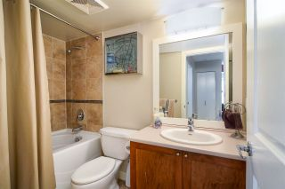 "Photo 4: 304 19673 MEADOW GARDENS Way in Pitt Meadows: North Meadows PI Condo for sale in ""THE FAIRWAYS"" : MLS®# R2148787"