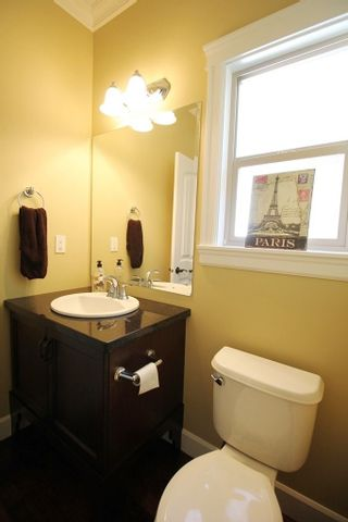 """Photo 9: 6972 195 Street in Surrey: Clayton House for sale in """"Clayton's Gate"""" (Cloverdale)  : MLS®# R2364520"""