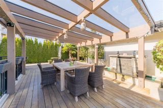 Photo 37: 4035 W 28TH Avenue in Vancouver: Dunbar House for sale (Vancouver West)  : MLS®# R2558362