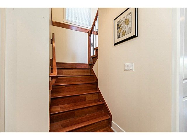 Photo 10: Photos: 7979 MCGREGOR Avenue in Burnaby: South Slope 1/2 Duplex for sale (Burnaby South)  : MLS®# V1137815