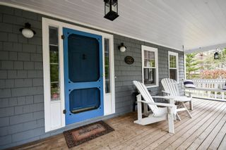 Photo 3: 10 Ketch Court in Head Of St. Margarets Bay: 40-Timberlea, Prospect, St. Margaret`S Bay Residential for sale (Halifax-Dartmouth)  : MLS®# 202107692