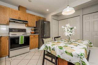 """Photo 5: 309 2733 ATLIN Place in Coquitlam: Coquitlam East Condo for sale in """"Atlin Court"""" : MLS®# R2355096"""